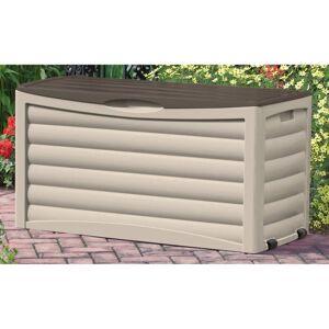 Suncast Deck/Patio Box, 83 Gallon Capacity