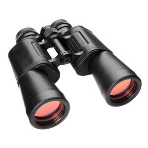 Levenhuk Heritage PLUS 12x45 Porro Field Binoculars with 12x Magnification