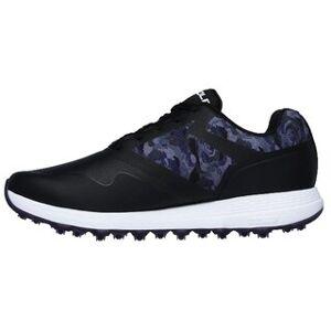 Skechers Women Go Golf Max - Draw Spikeless Golf Shoes (7)