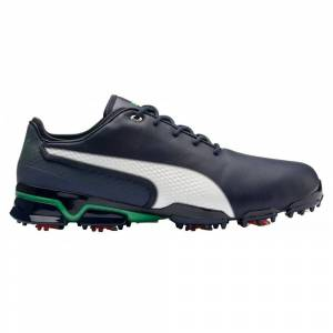 Puma Ignite PROADAPT X Golf Shoes (10)