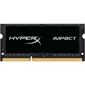 KINGSTON HyperX Impact 4GB DDR3L SDRAM Memory Module