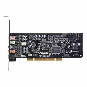 Asus XONAR DG Sound Board