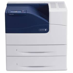 Xerox Phaser 6700 6700DT Laser Printer - Color
