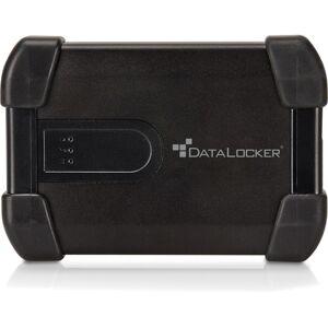 "DATA LOCKER DataLocker H300 Basic 1 TB Encrypted 2.5"" External Hard Drive"