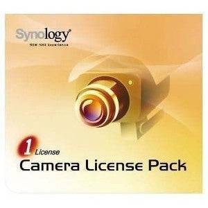 Synology License Pack