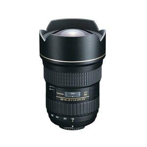 Tokina AT-X AF 16-28mm f/2.8 Pro FX Wide Angle Zoom Lens for Canon (Tokina AT-X AF 16-28mm f/2.8 Pro FX Lens for Canon)
