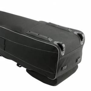 Bag Boy T-460 Wheeled Travel Cover
