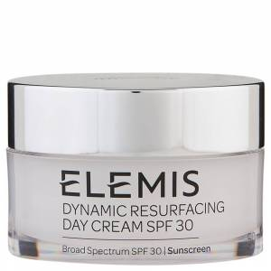Elemis Dynamic Resurfacing Day Cream SPF 30 50 ml - 1.6 oz (Day Cream - Grey)