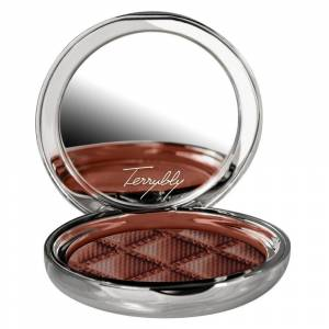 By Terry Terrybly Densiliss Compact 7 Desert Bare