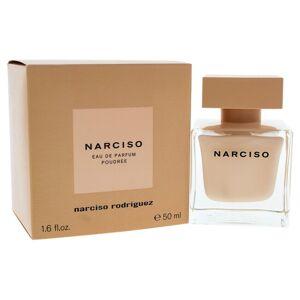 Rodriguez Narciso Rodriguez Narciso Poudree Women's 1.6-ounce Eau de Parfum Spray (1.6-ounce)