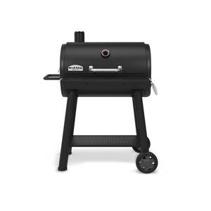 Broil King Smoke Charcoal XL Grill
