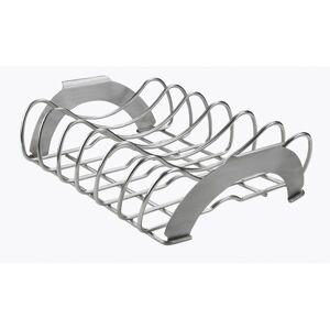 Napoleon PRO Stainless Steel Rib / Roast Rack
