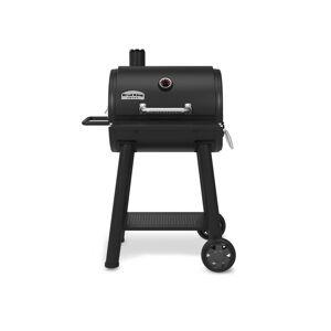 Broil King 500 Smoke Pellet Grill