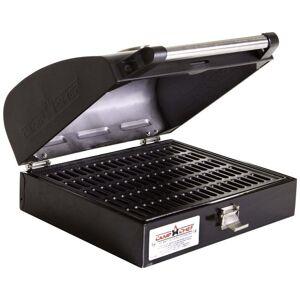 Camp Chef BBQ Box