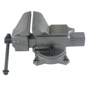 """Olympia Tools 38-605 5"""" Bench Vise (Clamps&vices)"""