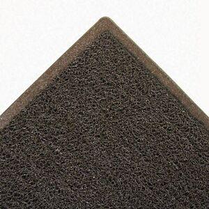 3M Dirt Stop Scraper Mat - 36 x 60 Chestnut