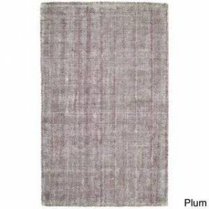 Grand Bazaar Sarma Area Rug (Plum 8' X 11')