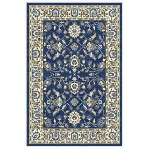 """Overstock Soft Assorted Modern & Traditional Large Living Room Area Rugs Sale (5'3"""" x 7'3"""" - 505N)"""