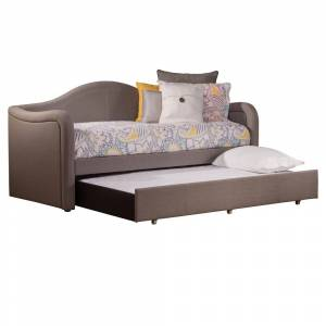 Hillsdale Furniture Porter Daybed with Trundle (Twin)