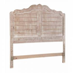 Progressive Chatsworth Queen Headboard Only (Green)
