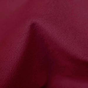Skyline Furniture Velvet Berry Nail Button Headboard (California King)