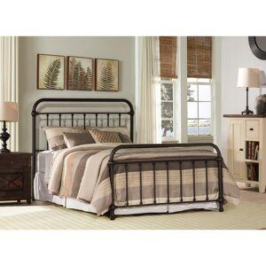 Hillsdale Furniture Hillsdale Kirkland Queen Bed Set Bed Frame Included (Full)
