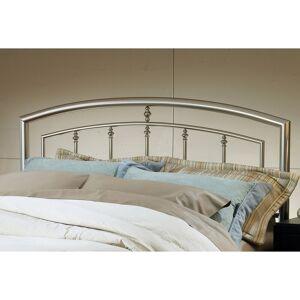 Hillsdale Furniture Claudia Headboard - (with Rails) (King)