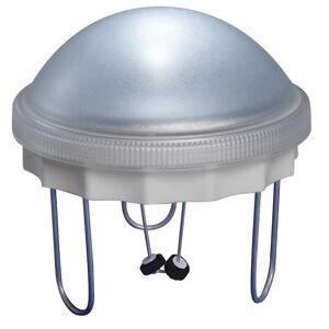API Solar Water Wiggler