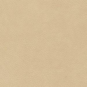 Westland and Birch Made to Order Evelyn 100% Top Grain Leather Sofa, Loveseat and Chair Set (Beige)