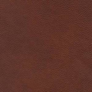 Westland and Birch Made to Order Evelyn 100% Top Grain Leather Sofa and Two Chair Set (Cognac)