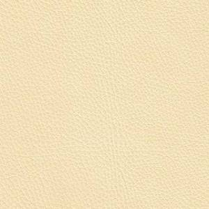 Westland and Birch Made to Order Monza 100% Top Grain Leather Sofa, Loveseat and Chair Set (Cream)