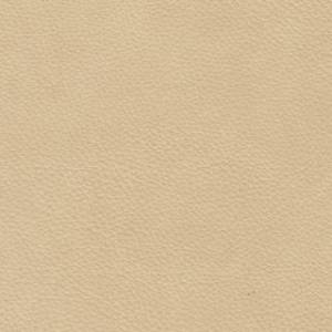 Westland and Birch Made to Order Monza 100% Top Grain Leather Sofa, Loveseat and Chair Set (Beige)