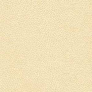 Westland and Birch Made to Order Colchester 100% Top Grain Leather Sofa, Loveseat and Chair Set (Cream)