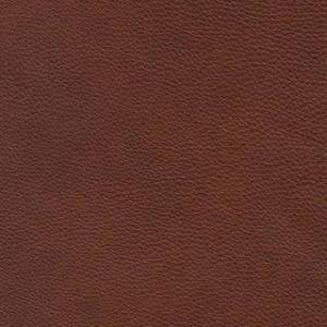 Westland and Birch Made to Order Colchester 100% Top Grain Leather Sofa, Loveseat and Chair Set (Cognac)
