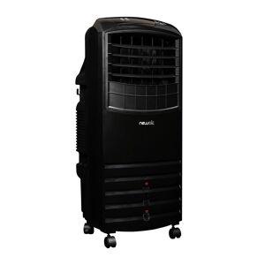 Newair Appliances NewAir AF-1000B Black Portable Evaporative Cooler (Black)