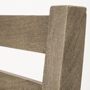 Mercana Sentado II (Set of 2) Dining Chair (Single)