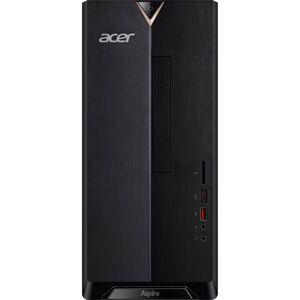 Acer Aspire TC Desktop Intel Core i5-8400 2.8GHz 8GB Ram 1TB HDD Windows 10 Home - Refurbished