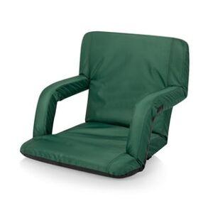 Overstock Ventura Stadium Seat- Hunter Green