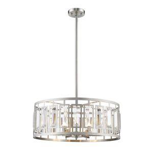 Avery Home Lighting Mersesse Pendant Light 6007-22BN
