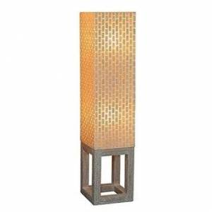 East at Main's Vaughn Floor Lamp (49 to 54 Inches)