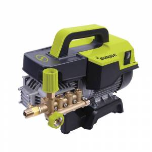 Sun Joe SPX9004-PRO 1300 PSI 2 GPM Commercial Pressure Washer - 1 (1)