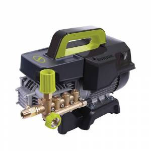 Sun Joe SPX9007-PRO 1800 PSI 1.6 GPM Commercial Pressure Washer - 1 (1)