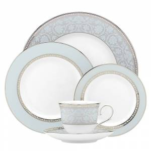 Lenox Westmore 5-piece Place Setting (5PC DW)