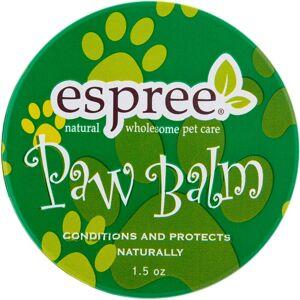 Ethical Pets Espree Natural Paw Balm 1.5oz. (Natural Paw Balm 1.5oz)