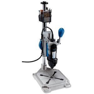 Dremel 220-01 Drill Press (Power tool accessories)