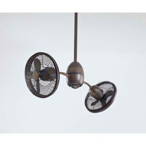 "MinkaAire Minka Aire Gyrette"" Ceiling Fan"