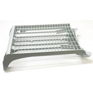 LG OEM LG Dryer Plastic Drying Rack Originally Shipped with DLGX3876V/00, DLEX2650T