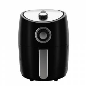 Emerald Air Fryer 1000 Watts with Rapid Air Technology 2.0L (1800)