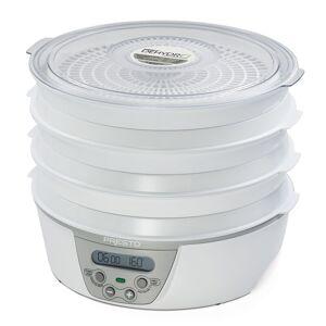 Presto Dehydro Digital Dehydrator