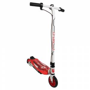 Pulse Performance Products GRT-11 Electric Scooter (Assembly Required - Kids)